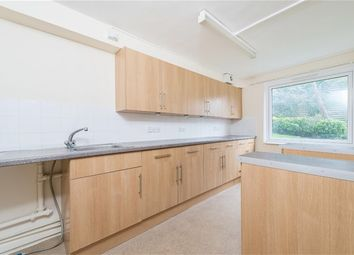 Thumbnail 3 bed flat for sale in Menlo Gardens, London