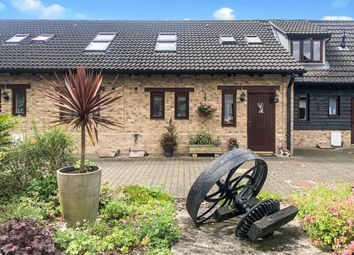Thumbnail 2 bed barn conversion for sale in White House Barns, Elmswell, Bury St. Edmunds