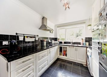 Thumbnail 2 bed flat to rent in Hawkhirst Road, Kenley