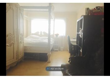 Thumbnail 4 bed flat to rent in Alice Shepheroad House, London