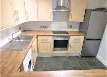 Thumbnail 1 bed flat for sale in The Grove, Stratford