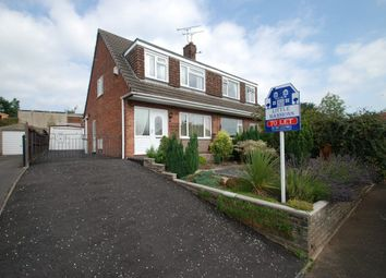 Thumbnail 3 bed property to rent in Goldhurst Drive, Lower Tean