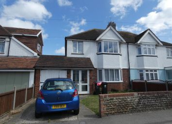 3 bed property to rent in Orchard Road, Margate CT9
