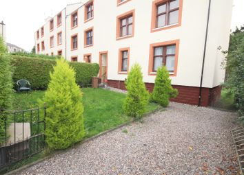 Thumbnail 2 bed flat to rent in Marryat Terrace, Strathmartine, Dundee