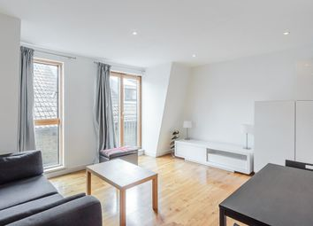 Thumbnail 2 bed flat for sale in Stable House, London, London