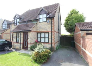 Thumbnail Semi-detached house for sale in Hunters Drive, Dinnington, Sheffield