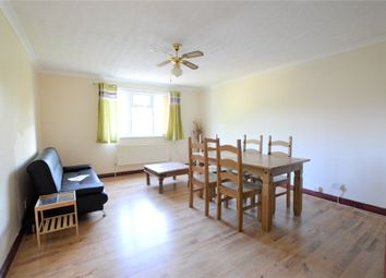 Thumbnail 3 bed flat to rent in Craig Avenue, Reading, Berkshire