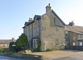 Thumbnail 4 bed property for sale in Brooklyn, Threshfield, Skipton