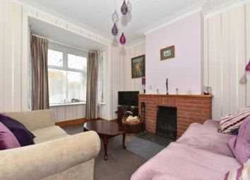 Thumbnail 2 bed terraced house for sale in West Hendford, Yeovil