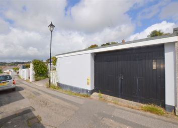 Thumbnail Studio for sale in Prospect Place, Truro