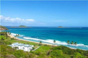 Thumbnail 2 bed property for sale in Grenada