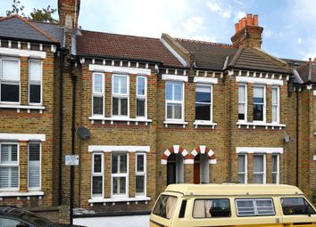 Thumbnail 3 bed semi-detached house for sale in Gillian Street, London