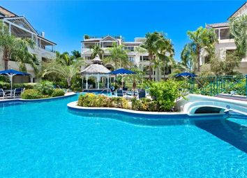 Thumbnail 2 bed apartment for sale in 206 Schooner Bay, Speightstown, St. Peter, Barbados