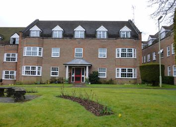 Thumbnail 2 bed flat to rent in York Mews, Alton, Hampshire