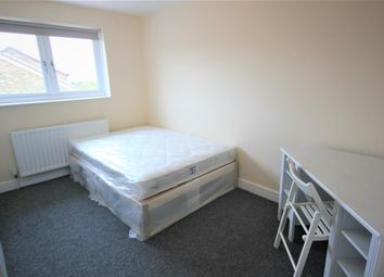 Thumbnail Room to rent in Selmeston Place, Brighton
