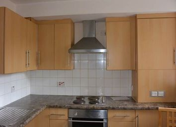 Thumbnail 2 bed flat to rent in Mid Road, Dundee