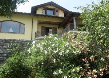 Thumbnail 4 bed villa for sale in Menaggio, Province Of Como, Lombardy, Italy