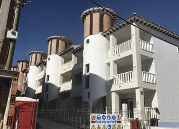 Thumbnail 2 bed apartment for sale in El Pinet, La Marina, Spain
