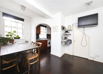 Thumbnail 2 bed property to rent in Brewhouse Lane, Wapping, London