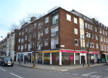 Thumbnail 1 bed flat for sale in Guilford Street, Russell Square/Bloomsbury, London