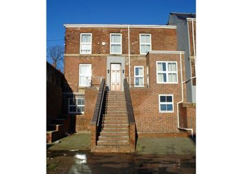 Thumbnail 1 bed property to rent in Brandreth Close, Sheffield