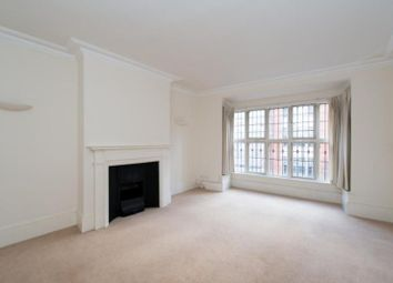 Thumbnail 3 bedroom property to rent in New Cavendish Street, Marylebone
