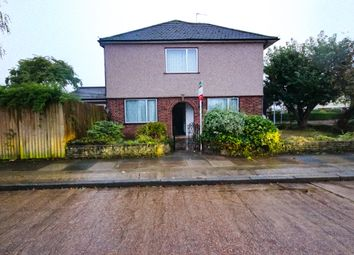 Thumbnail 3 bed semi-detached house to rent in Orchard Avenue, Rainham