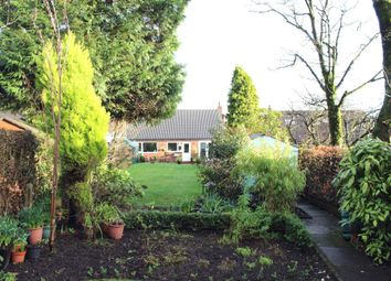 Thumbnail 4 bedroom detached house for sale in Oakwood Drive, Bolton