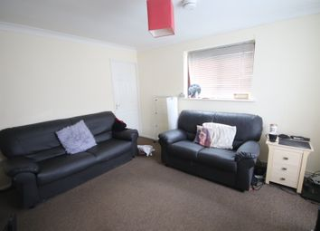 Thumbnail 3 bedroom detached house to rent in College Road, Canterbury