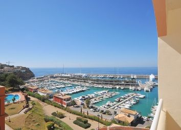 Thumbnail 2 bed apartment for sale in El Toro, Majorca, Balearic Islands, Spain