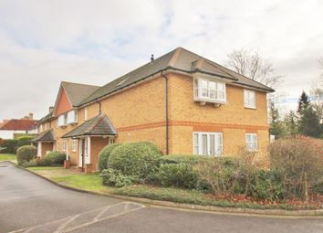 2 bed flat to rent in Radley Road, Abingdon OX14