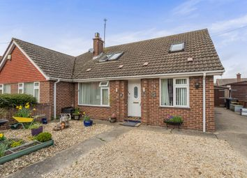 Thumbnail 3 bed semi-detached house for sale in Lower Icknield Way, Chinnor