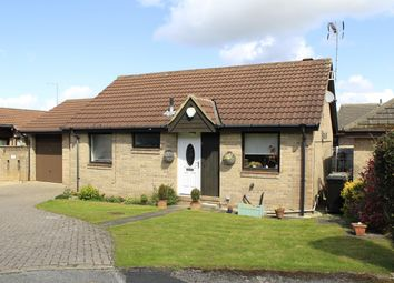 Thumbnail 2 bed detached house for sale in Kings Meadow Drive, Wetherby