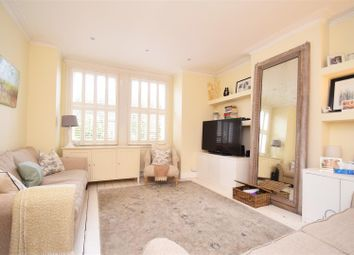 4 bed semi-detached house to rent in Winchester Road, St Margarets, Twickenham TW1