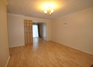 Thumbnail 4 bed detached house to rent in Leglenwood Road, Robroyston, Glasgow, Lanarkshire