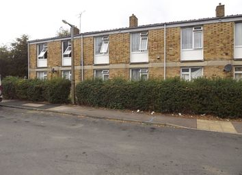 Thumbnail 1 bed property to rent in Spinning Wheel Mead, Harlow, Essex