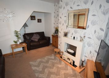 Thumbnail 3 bed terraced house for sale in Ainslie Street, Dalton-In-Furness