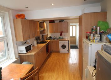 Thumbnail Studio to rent in Cavendish Road, Croydon