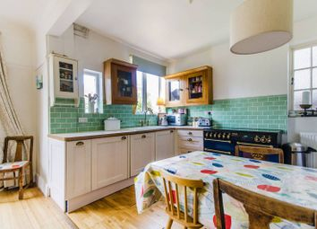 Thumbnail 4 bed property to rent in Dovedale Road, Dulwich
