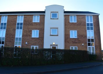 Thumbnail 2 bed flat to rent in Hansby Drive, Speke, Liverpool, Merseyside