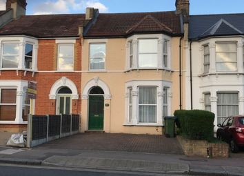 Thumbnail 3 bedroom terraced house for sale in Westmount Road, Eltham