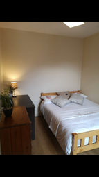 Thumbnail Room to rent in Alcombe Road, Northampton