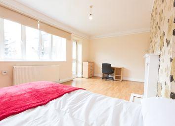 Room to rent in Coxson Way, Tower Bridge SE1