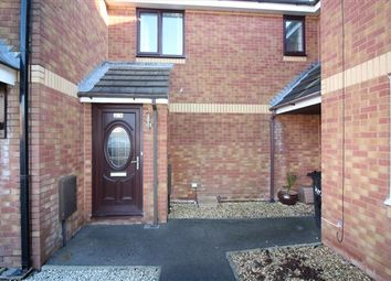 Thumbnail 2 bed property for sale in Linden Mews, Lytham St. Annes