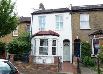 Thumbnail 4 bed property for sale in Seaford Road, Enfield