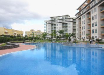 Thumbnail 1 bed apartment for sale in Golf Del Sur, Spain