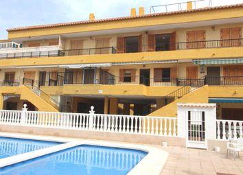 Thumbnail 4 bed apartment for sale in La Mata, La Mata, Spain