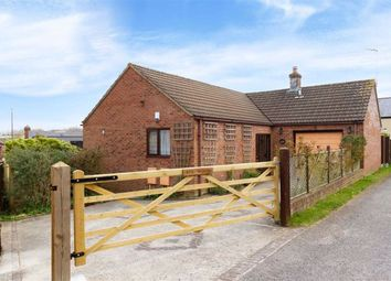 Knapp Lane, Cam GL11. 2 bed detached bungalow for sale