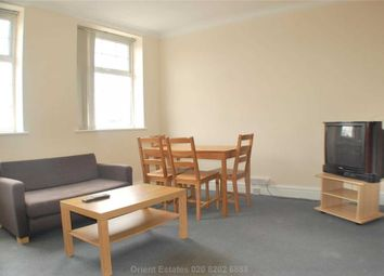 Thumbnail 2 bed flat to rent in Vivian Avenue, London