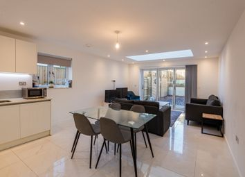 4 bed town house for sale in Amersham Road, High Wycombe HP13